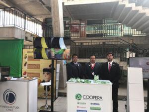 coopera-participo-en-el-mes-de-la-educacion-financiera-3