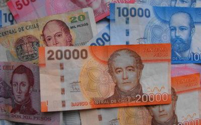 Cooperativas de Ahorro y Crédito celebran la aprobación de portabilidad financiera