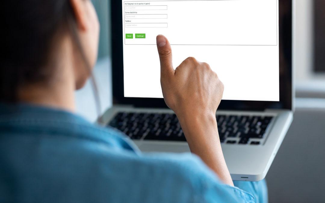 Coocretal estrena nueva plataforma transaccional con Botón de Pago y Pago Fácil