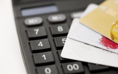Las cooperativas de Coopera se preparan para el inicio de la portabilidad financiera