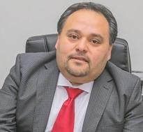 Nuestras condolencias por el fallecimiento de Álvaro Rodrigo Valdebenito Varela