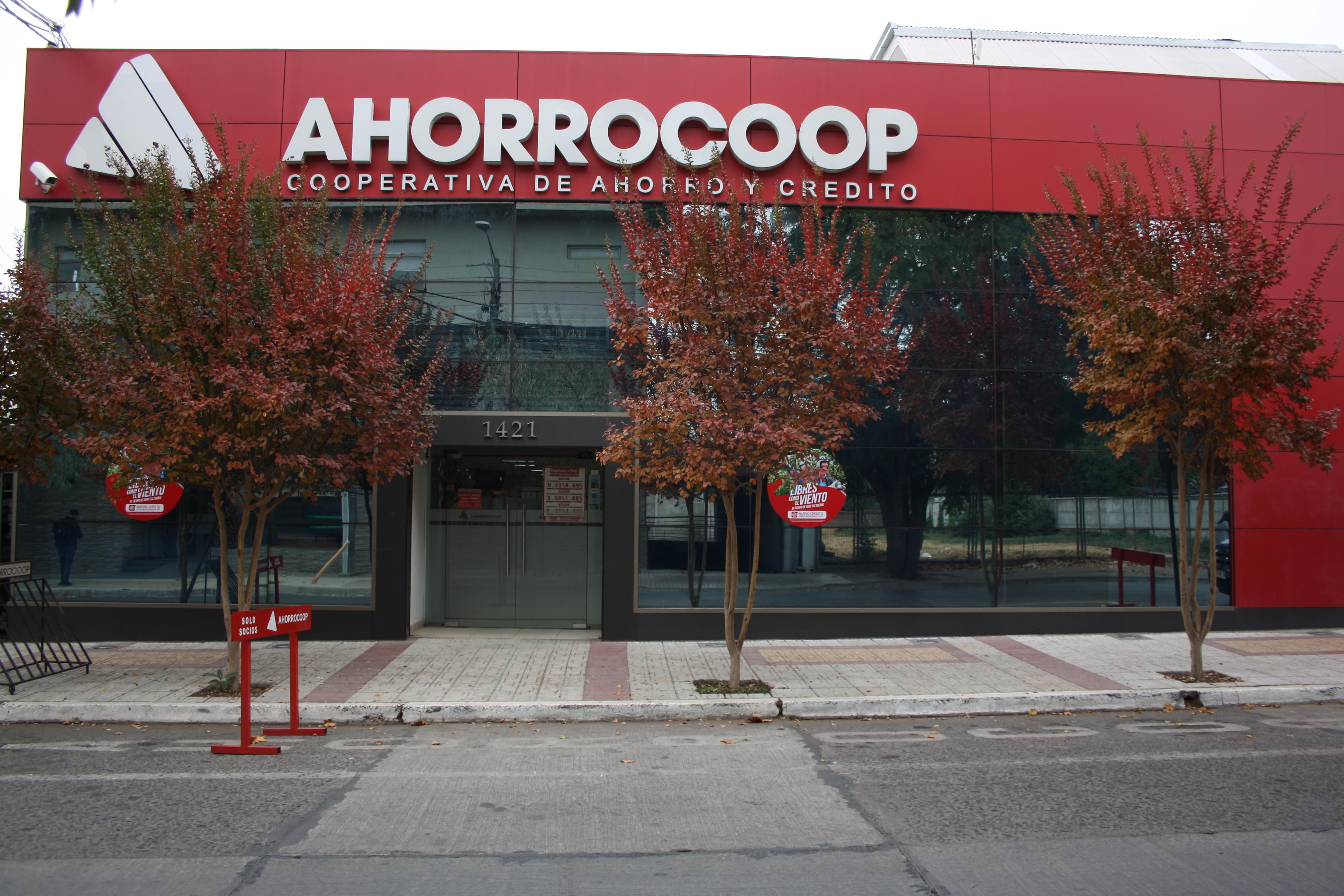 Ahorrocoop adopta un nuevo horario en sus oficinas para proteger a sus socios y colaboradores