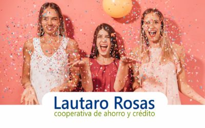 Cooperativa Lautaro Rosas comienza el año con nuevos beneficios para sus socios