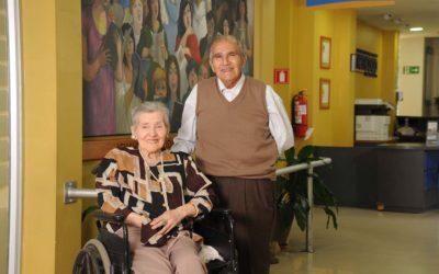 Oriencoop cumple 65 años destacando a sus socios fundadores